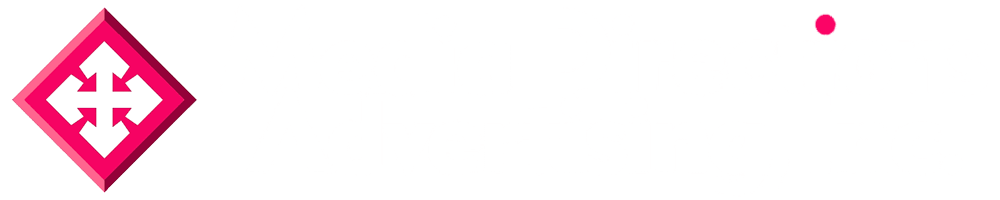 Media Directions Advertising, Inc.