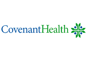 Covenant Health SeniorCare