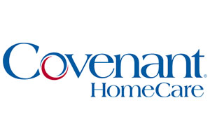 Coveenant HomeCare