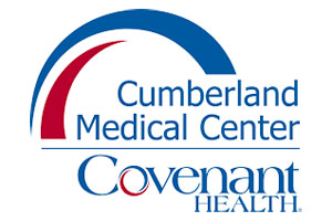Cumberland Medical Center