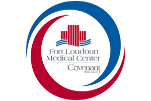 Fort Loudoun Medical Center