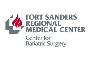 Fort Sanders Center for Bariatric Surgery