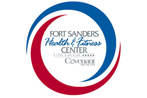 Fort Sanders Health & Fitness Center
