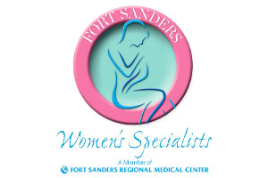 Fort Sanders Women's Specialists