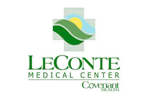 LeConte Medical Center