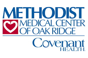 Methodist Medical Center