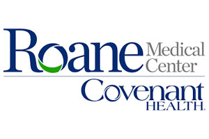 Roane Medical Center