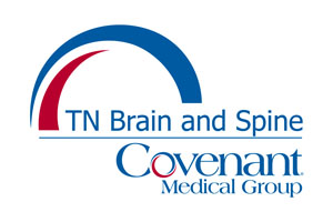 TN Brain and Spine
