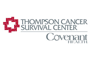 Thompson Cancer Center